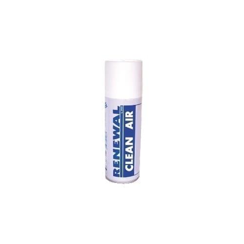 Spray aria compressa 200ml Renawal