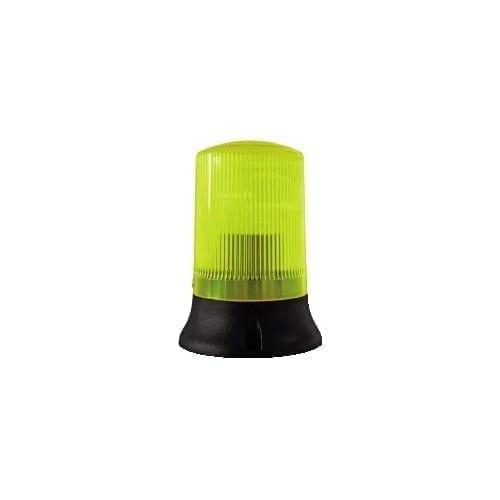 Segnalatore luminoso 230V lampeggiante