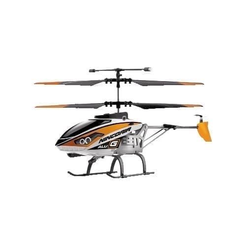 Elicottero Ninco Air 3 Canali