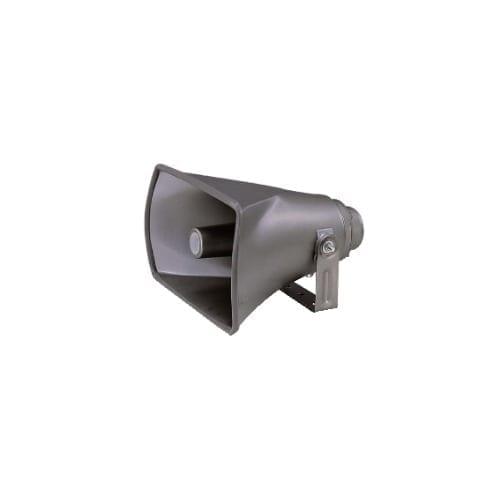 Diffusore a tromba per esterno 40W GBC