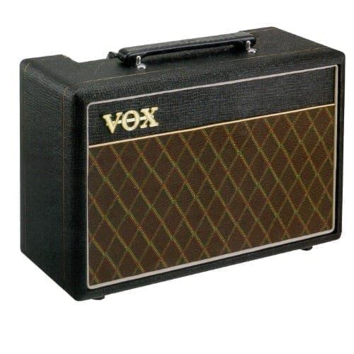 Amplificatore per chitarra VOX Pathfinder10 combo 10W