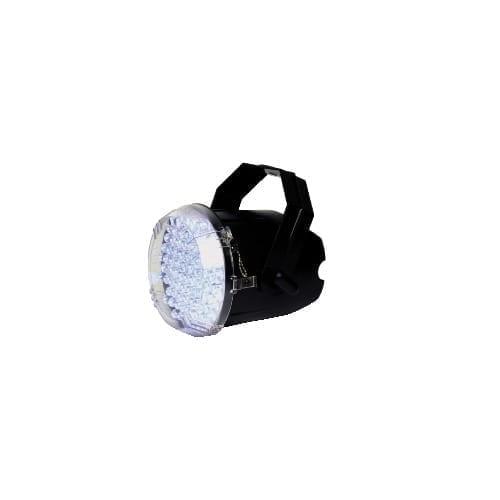 Strobo a LED GBC
