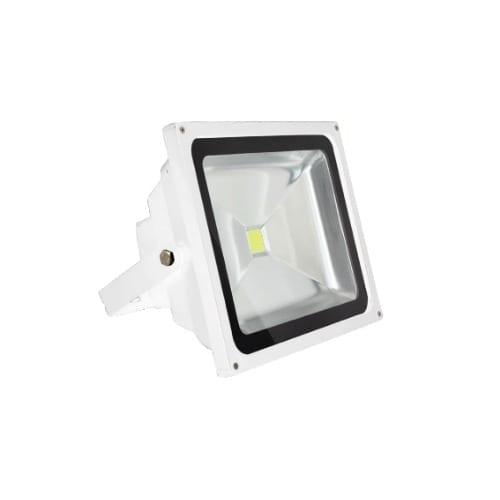Faro LED 12V 30W luce naturale GBC