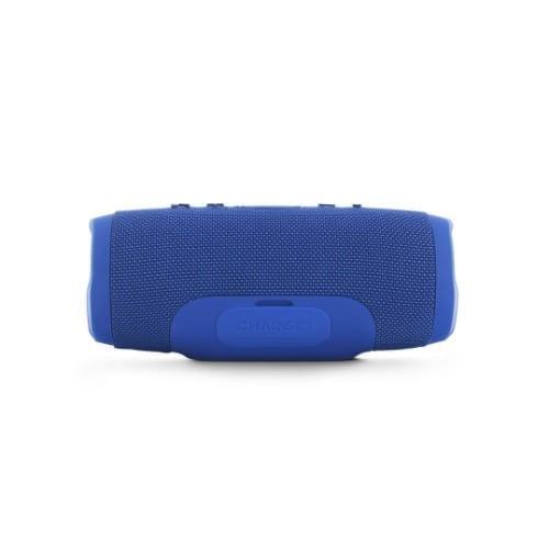 JBL Charge 3 blu