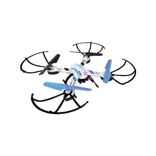 Drone Ninco Air con wi-fi e visore VR