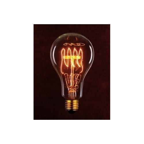 Lampada fork 75 30W E27 GBC
