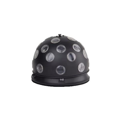 """Effetto speciale """"Star LED"""" a sfera GBC"""