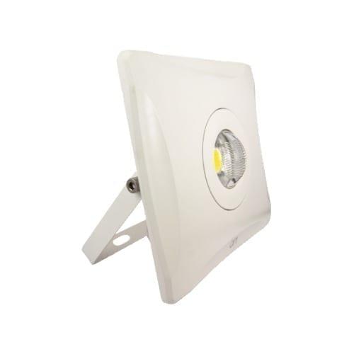 Faro LED 50W luce naturale GBC