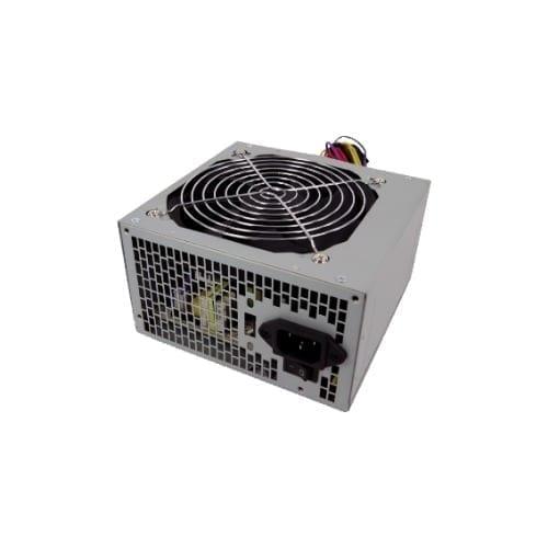 Alimentatore ATX 600W GBC