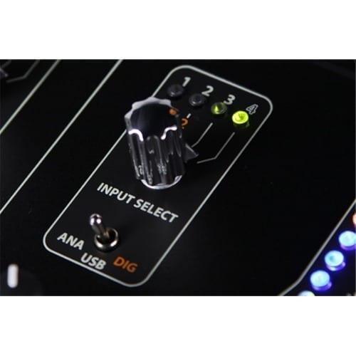 Allen & Heat - XONE : DB2