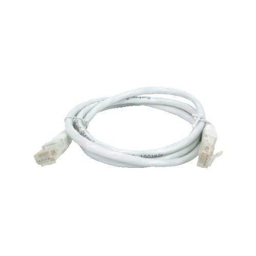 Cavo LAN bianco 1mt GBC