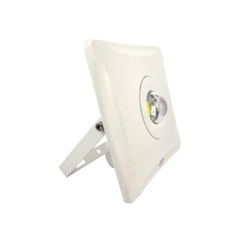 Faro LED 30W luce naturale GBC