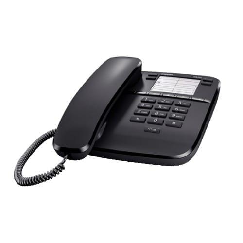Telefono fisso Gigaset DA310