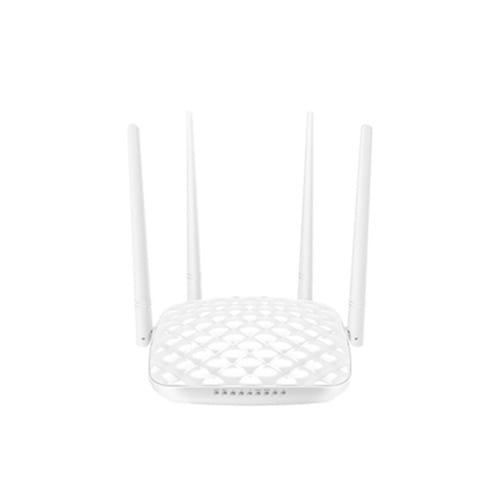 Router Tenda