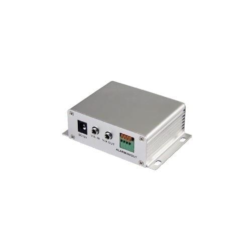 Mini DVR da auto per telecamere