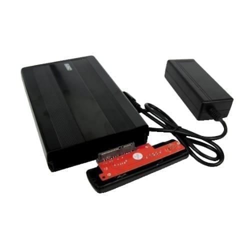 Box per Hard Disk