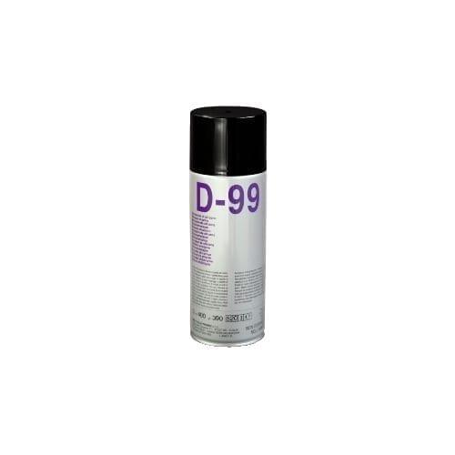 Emulsione di silicone D99 DUECI