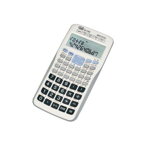 Calcolatrice a Trevi SC3785 228 Funzioni