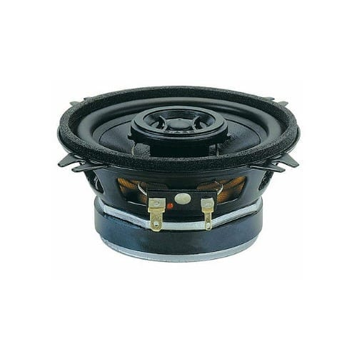 Altoparlante 80W 4 Ohm 100mm Ciare