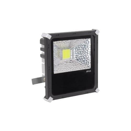 Faro LED 30W da esterno luce naturale GBC