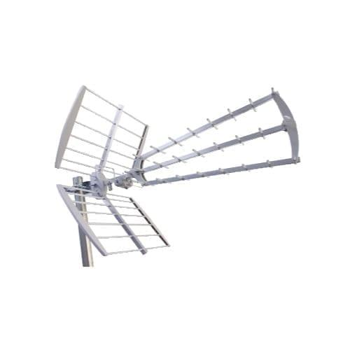 Antenna UHF