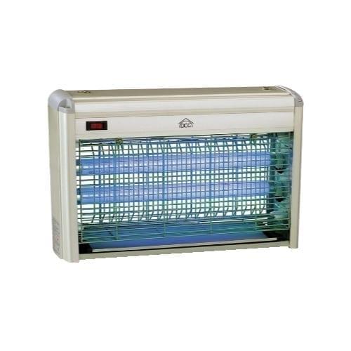 Fulmina-insetti elettronico - DCG
