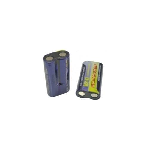 Batteria CR -V3 ricaricabile per fotocamere