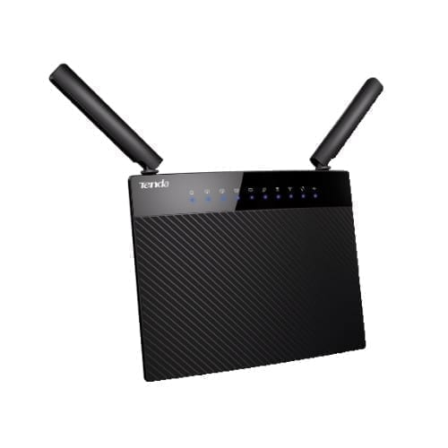 Router Tenda ac9