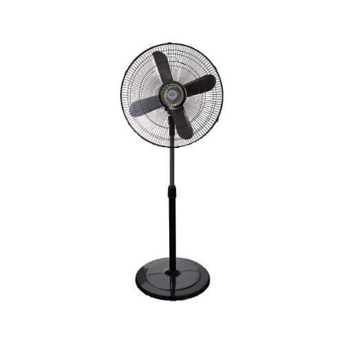 Ventilatore a piantana ø50cm