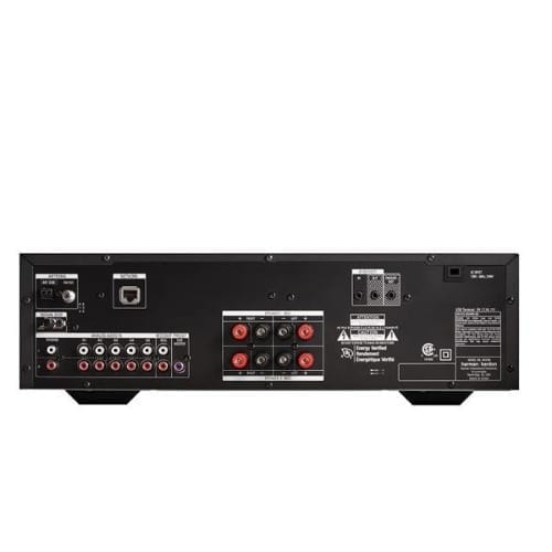 Amplificatore 2.1 harman / kardon HK-3700