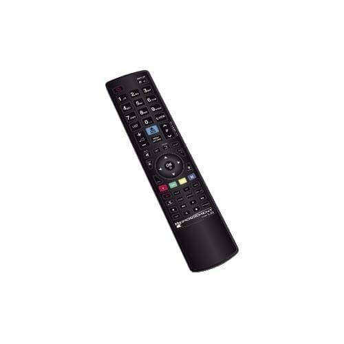 Telecomando sostitutivo per TV LG
