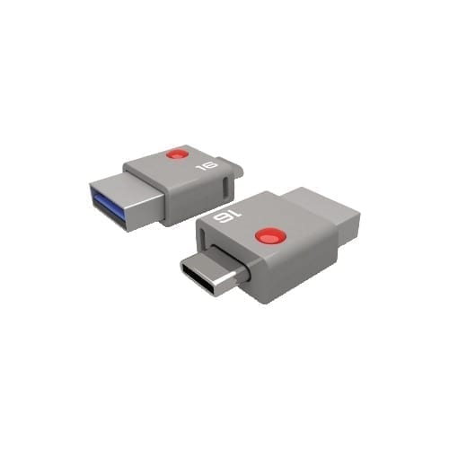 Chiavetta USB 3.0 - Type C 16GB