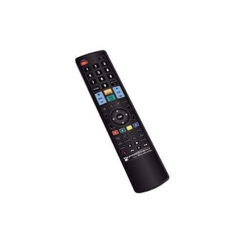 Telecomando sostituitivo per TV Samsung
