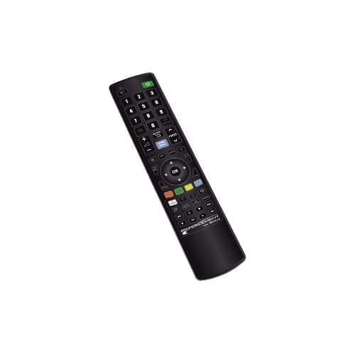 Telecomando sostituitivo per TV Sony