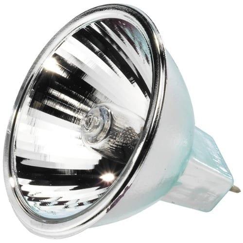 Lampada dicroica 24V 250W Monacor