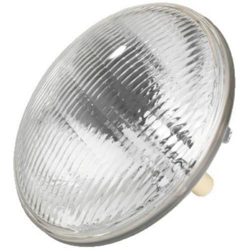 Lampada alogena PAR64 Monacor