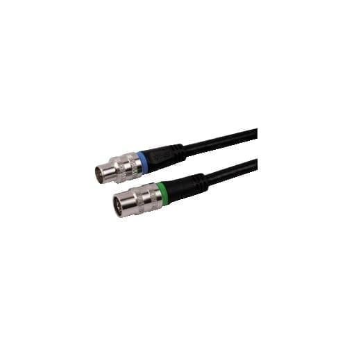 Cavo prolunga antenna A++ LTE 1,5mt GBC