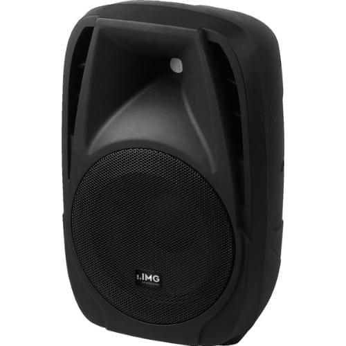 Cassa acustica passiva Dap- Audio