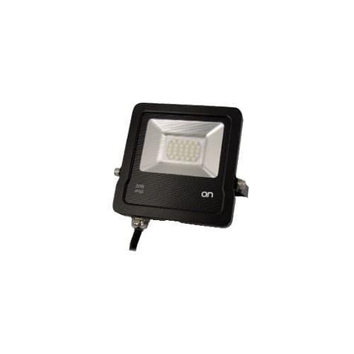 Faro LED 20W luce naturale GBC