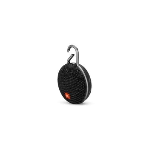 JBL Clip 3 nera