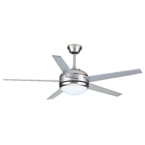 Ventilatore a soffitto GBC