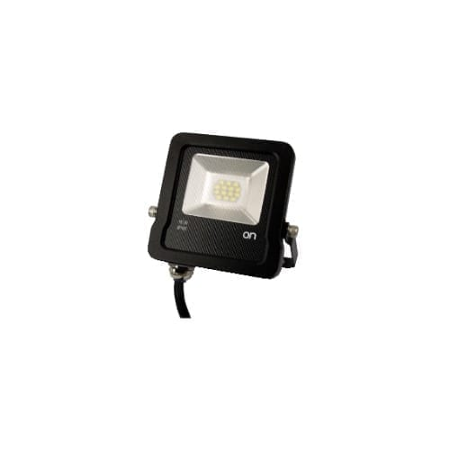 Faro da perete 10W luce naturale ON