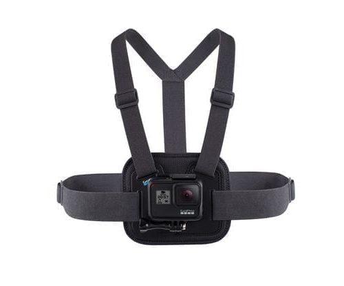 Kit per attività sportive GoPro