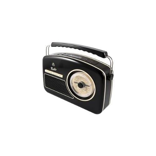 Radio AM-FM GPO Rydell