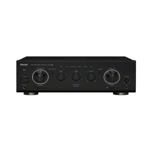 Amplificatore TEAC AR-630 Stereo