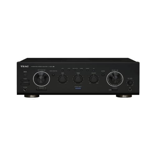 Amplificatore TEAC AR-630 Stereo