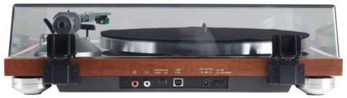 Giradischi TEAC TN-350WA