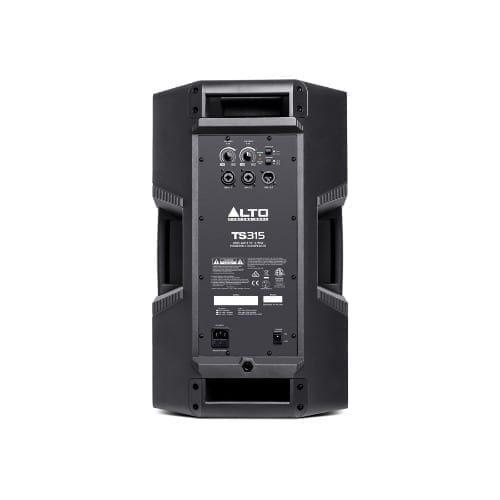 Alto Professional TS315