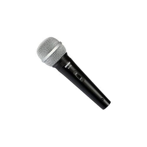 Microfono per voce Shure SV100