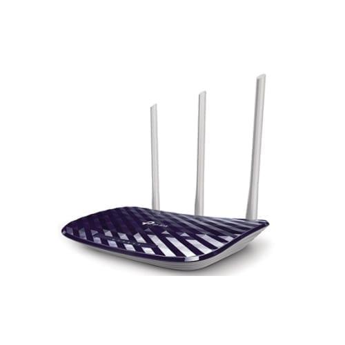 Archer C20 Router 2,4/ 5G